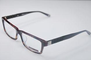 菲士康隐形眼镜