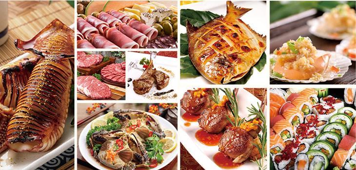 木槿花韩式自助烤肉加盟