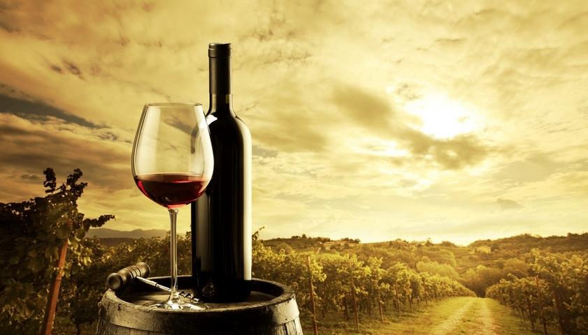 为确保产品品质,精选国内外名优葡萄品种,生产有干型红(白)葡萄酒、甜型红(白)葡萄酒、冰红(白)葡萄酒、提子酒、蓝莓酒、果露酒以及果醋饮料等五大系列60多个品种,从原材料进厂、生产关键环节控制以及到成品出厂均严格按国家标准生产。 楠溪庄园牌干红葡萄酒、甜红提子酒,2007年被河南省酒业协会产品质量鉴定为优级产品,2009年在全国农博会中,楠溪庄园牌橡木桶干红葡萄酒又荣获优质奖,2010年全国农洽会中,楠溪庄园牌轩尼诗干红葡萄酒再次荣获优质产品奖。2010年被河南省新闻3.