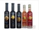 纽拉菲葡萄酒