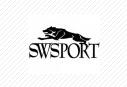 SWSPORT男装