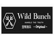 wildbunch男装