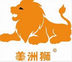 美洲狮发热瓷砖