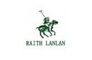 RALPH LANLAN男装