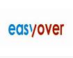 EasyLover男装