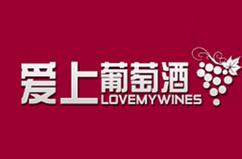 爱上葡萄酒