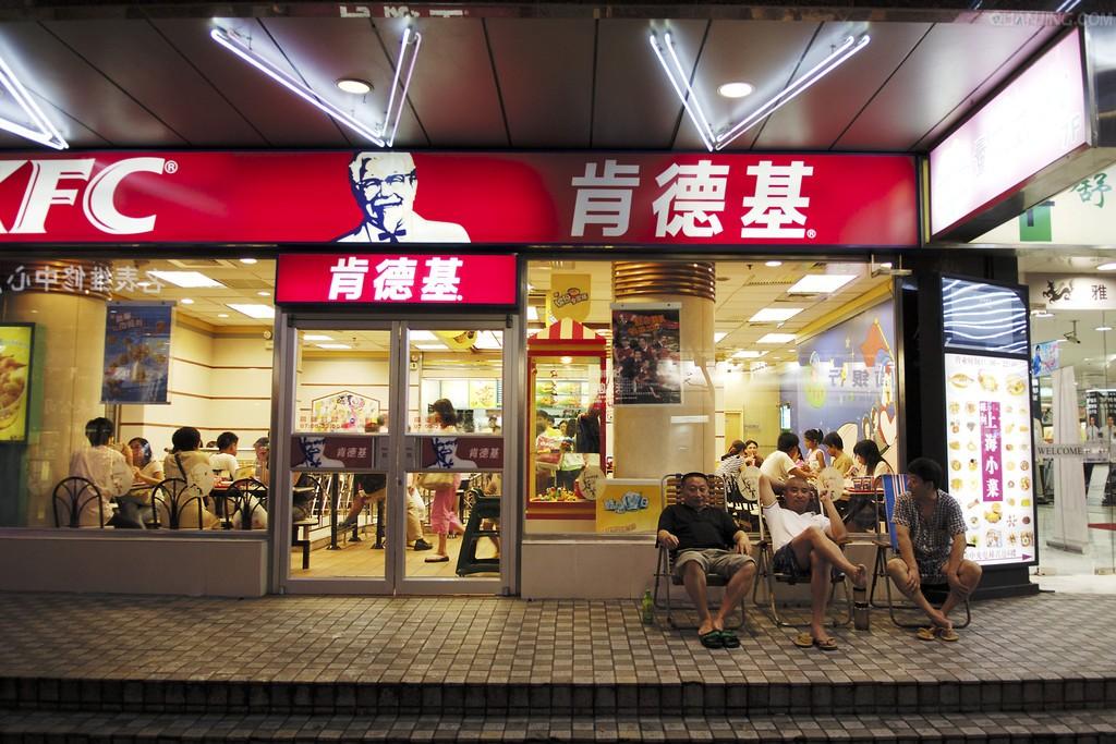 http://img4.jiameng.com/2015/01/z1c2QCt0xX95.jpg