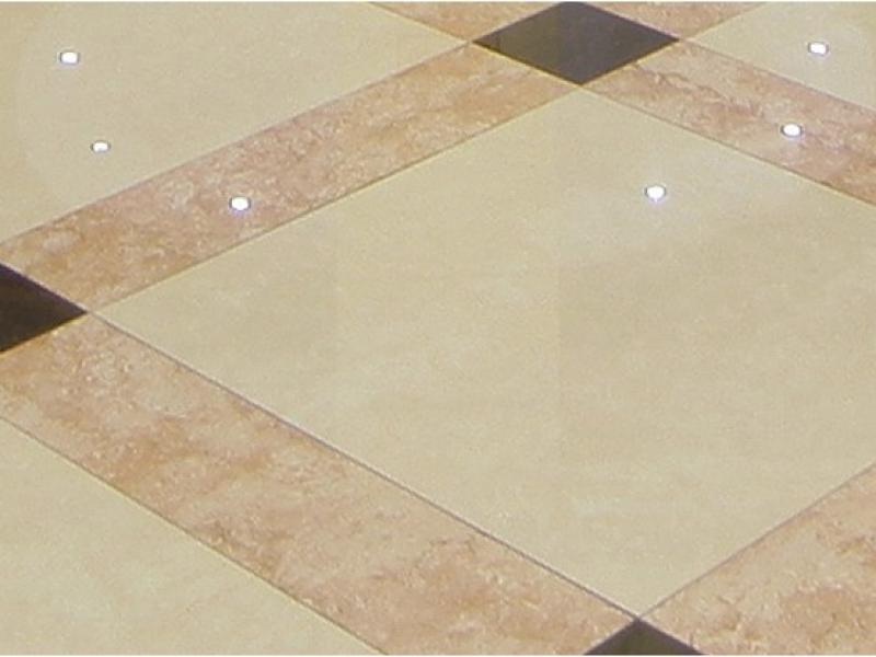 瓷砖马可波罗代理