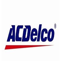 AC德科加盟