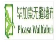 毕加索无缝墙布