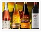 尚红拉菲葡萄酒