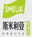 斯米利亚硅藻泥加盟