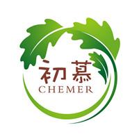 初慕CHEMER