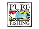 纯钓渔具加盟