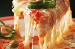 圣比格披萨