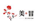 美冒冒菜品牌logo