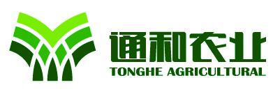 湘金九道安化黑茶