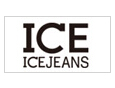 ICEJEANS男装