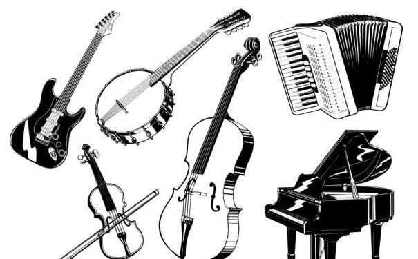公司以音乐艺术培训体系为主导