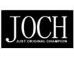 JOCH男装