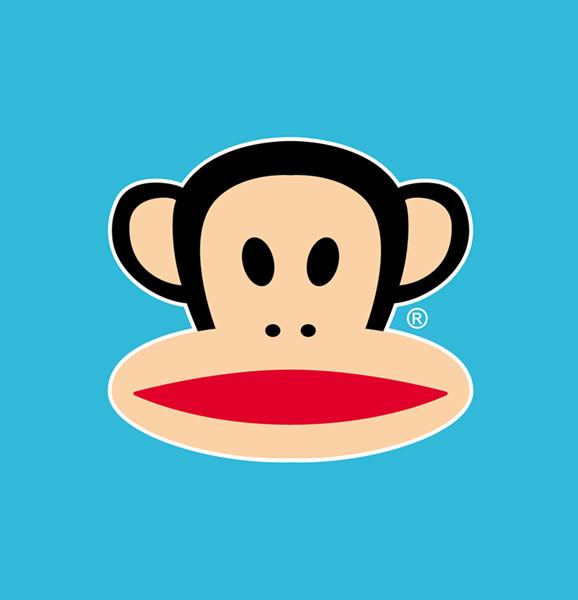 PanlFrank 大嘴猴