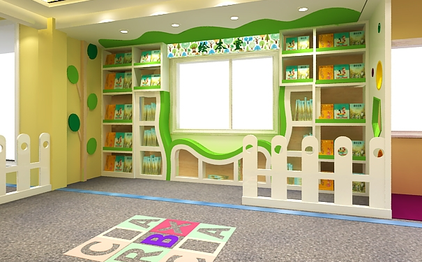 开幼儿园需要什么条件