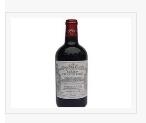 马堤亚葡萄酒