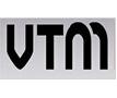 VTM男装