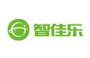 智佳乐高科技中心