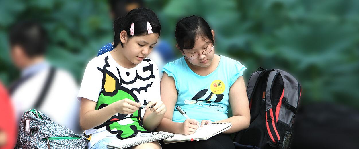 童画美术教育加盟