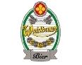 沃德鲍尔啤酒