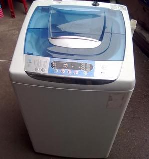 SEOMANZH洗衣机