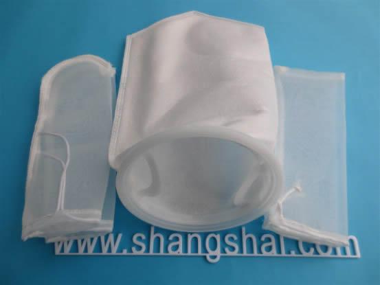上海过滤材料制造厂