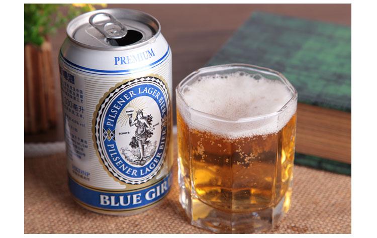 蓝妹啤酒啤酒加盟连锁火爆招商中-全球加盟网