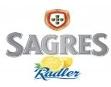萨格雷斯啤酒
