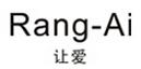 Rang-Ai女装