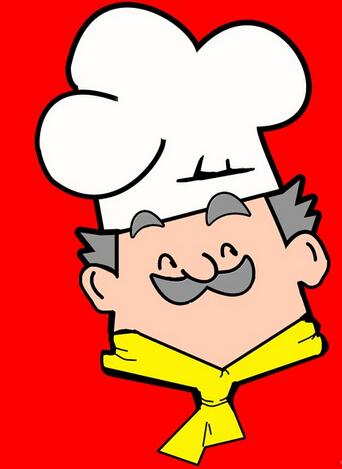 麦可叔叔烘焙屋