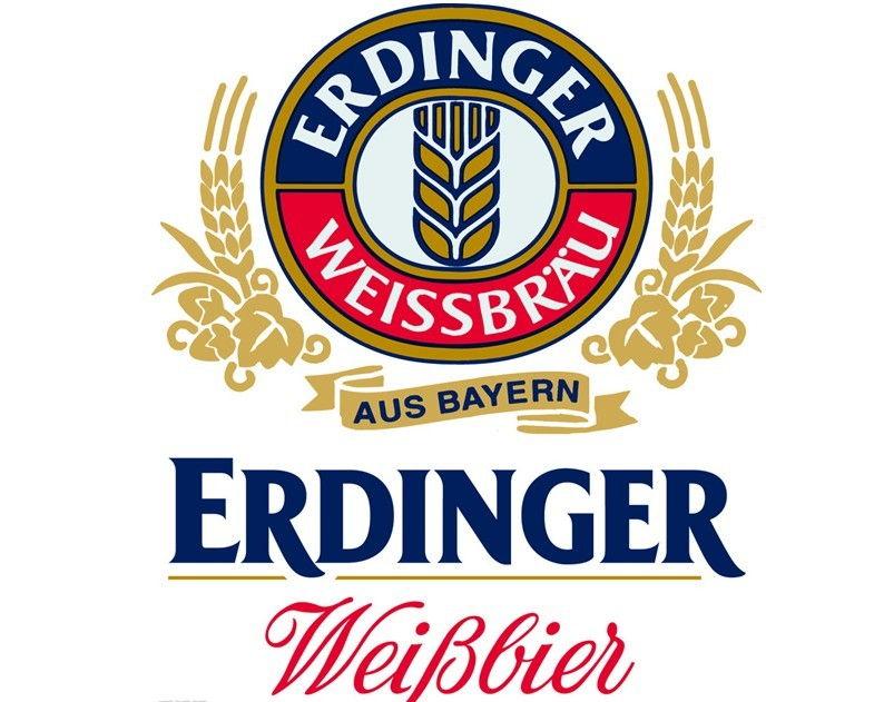 艾丁格啤酒