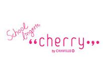 Cherry内衣