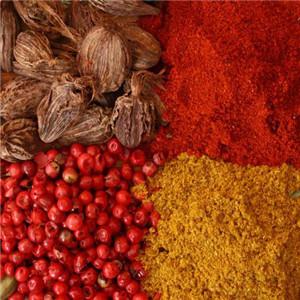 天禾调味品产品图片_天禾调味品店铺装修图片-全球