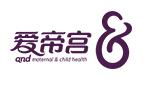 爱帝宫国际母婴月子会所