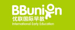 BBUNION优联国际早教