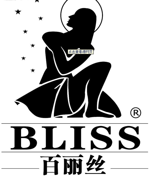 欧式家纺logo