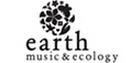 Earth Music女装
