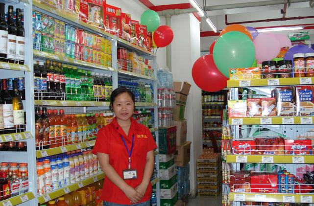 加盟超市连锁店要多少钱_舞东风超市品牌资讯-全球加盟网