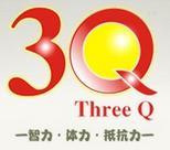3q儿童早教