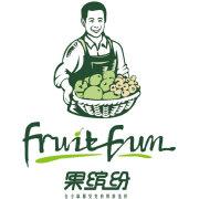 果缤纷fruitfun