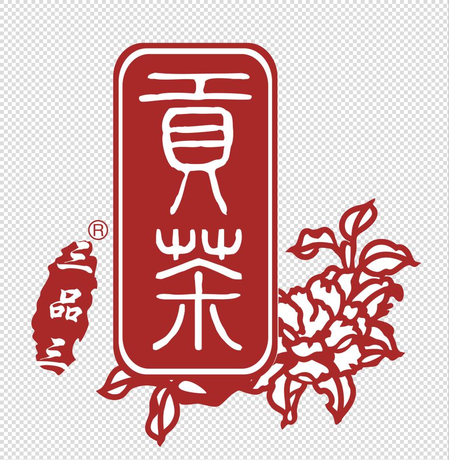 广州三品三投资有限公司