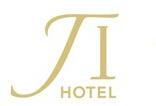 全季酒店品牌logo