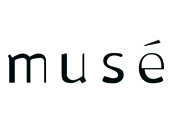 muse女裝